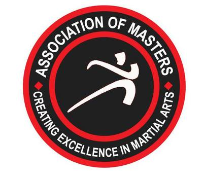 Association of Masters- LOWRES